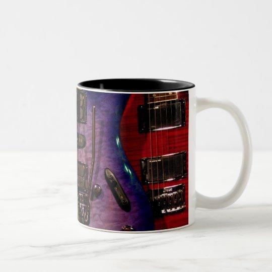 IBENZ Mug - Customised