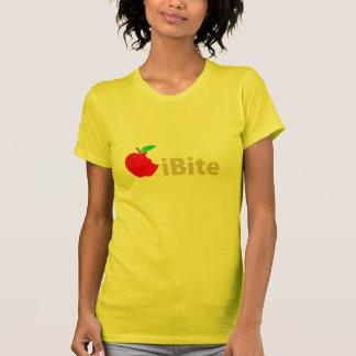 iBite T-shirt