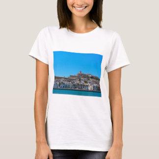 Ibiza 2 T-Shirt