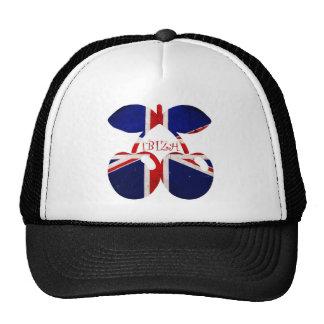 Ibiza Cap