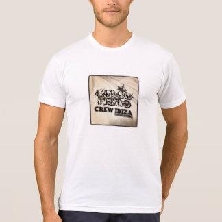 Ibiza Formentera T-Shirt