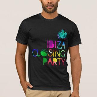 Ibiza Party T-Shirt