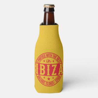 IBIZA Spain custom drink coolers