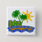Ibiza State of Mind button