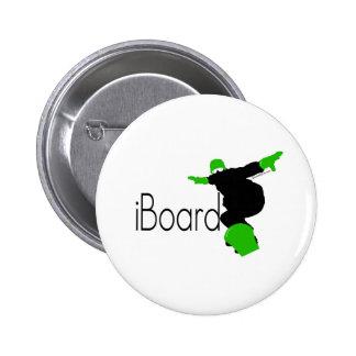 iBoard Pin