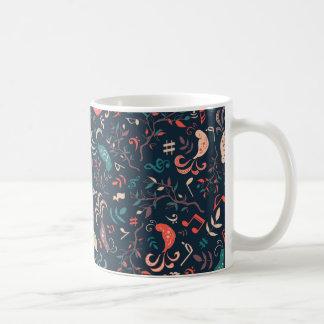 Ibong Adarna Coffee Mug