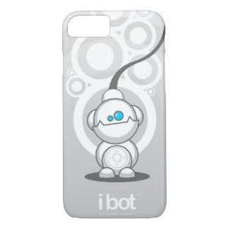 iBot iPhone 8/7 Case