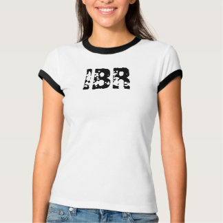IBR T-Shirt