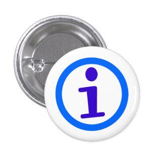 iBrattleboro Button