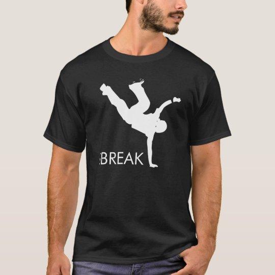 iBREAK T-Shirt