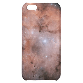 IC1396_demartin_fIC 1396 Nebula Cover For iPhone 5C