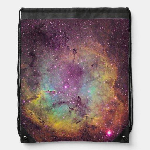 IC 1396 CINCH BAG