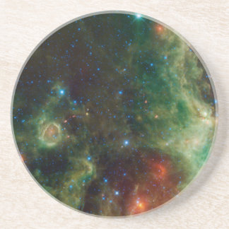 IC 1795 COASTER