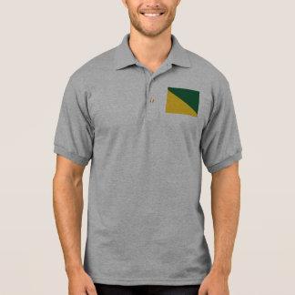 Ica, Peru Shirt