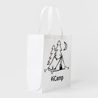 #Icamp camping tent