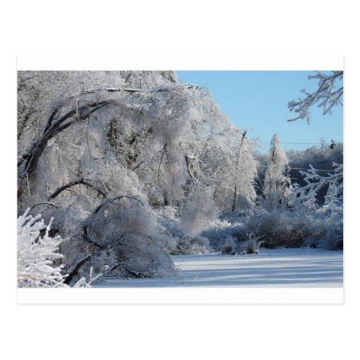 ice2.jpg post card