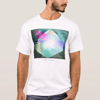 Ice Box T-Shirt
