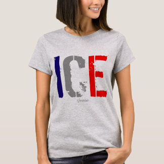 ICE by VIMAGO T-Shirt