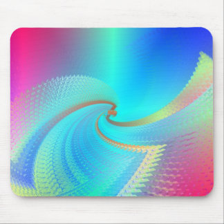 ice cool mouse mat