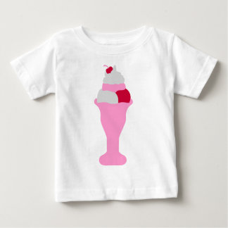 Ice Cream Baby T-Shirt