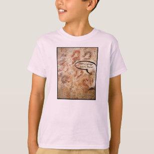 Ice Cream Cave T-Shirt