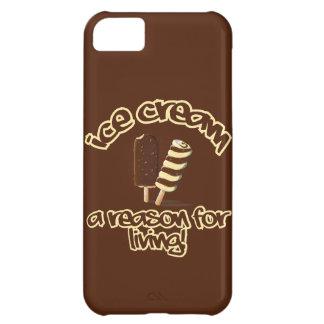 Ice Cream custom cases
