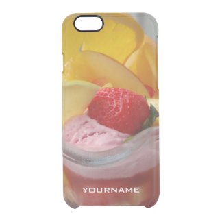 Ice Cream custom cases