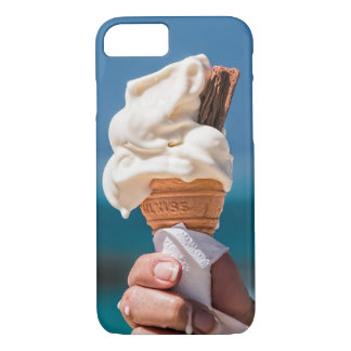 Ice Cream Hull iPhone 7 iPhone 8/7 Case