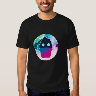 Ice Cream in Space Shirts
