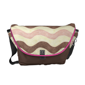 Ice Cream Inspired Commuter Bags