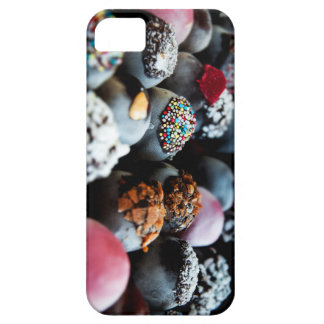 ice cream iPhone 5 covers