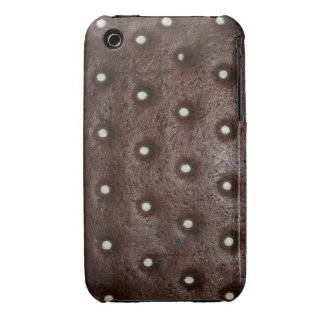 Ice Cream Sandwich iphone 3G/3GS Case