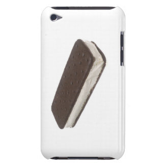 Ice Cream Sandwich iPod Touch Cover