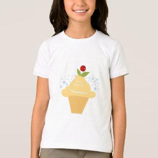 Ice-cream T-shirts