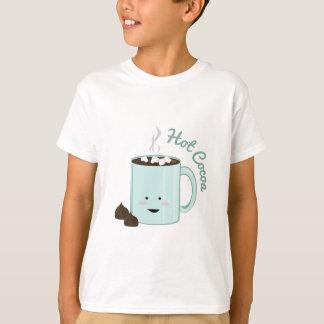 Ice Cream Tshirt
