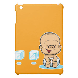 ICE CUBE ICE CUBE BABY iPad MINI CASES