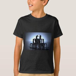 Ice cubes T-Shirt