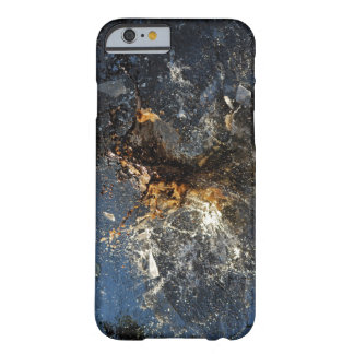 Ice Explosion Barely There iPhone 6 Case