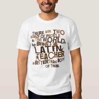 Ice Hockey Coach Gift T-shirts