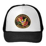 ICE - Immigration & Customs Enforcement Hat