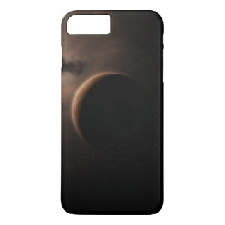 Ice King iPhone 7 Plus Case