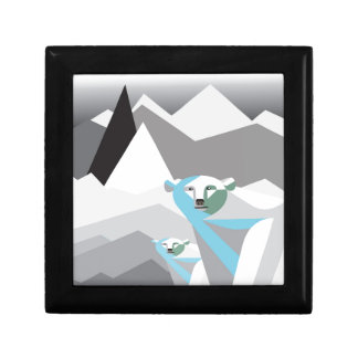 Ice-Mountains.jpg Gift Box