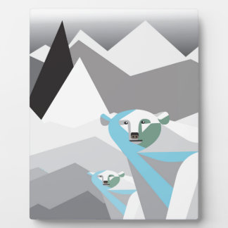 Ice-Mountains.jpg Photo Plaques