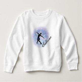 Ice Princess Sweatshirt