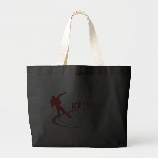 Ice Skating Bags