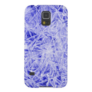 Ice texture cases for galaxy s5