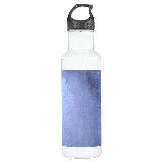 Ice Wall 710 Ml Water Bottle
