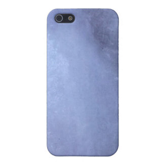 Ice Wall iPhone 5 Case