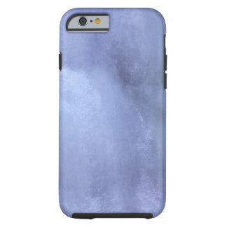 Ice wall tough iPhone 6 case