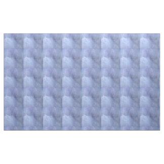 Ice wall fabric